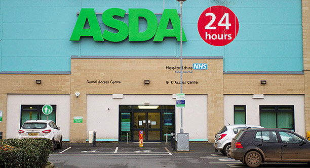 Asda-GP-Centre.jpg