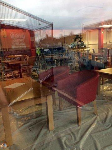 Cafe Rouge 1.jpg