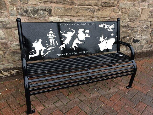 Hereford Bench .jpg