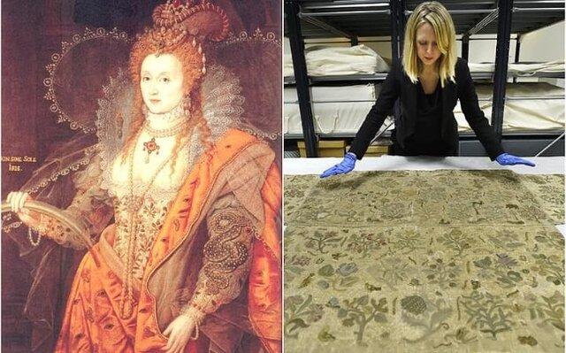 Queen Elizabeth Skir.jpg