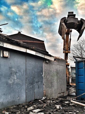 Oval Toilets.jpg