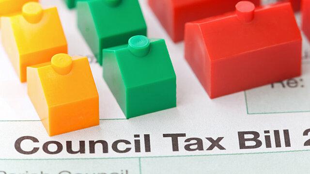 council-tax.jpg