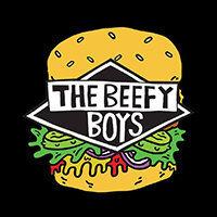 The Beefy Boys.jpg
