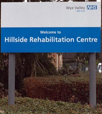 Hillside Centre 2.jpg