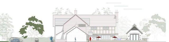 Proposed Volunteer Pub 2.jpg