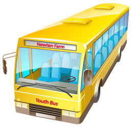youthbus.png