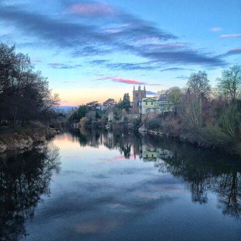 River Wye.jpg