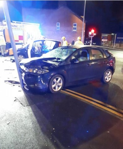 Widemarsh street crash 2.jpg.gallery.jpg