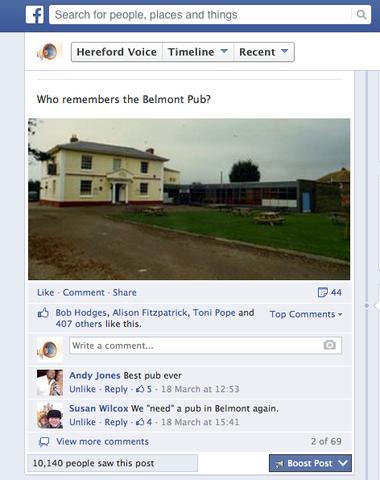 Belmont-Pub.png