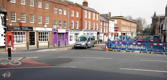 King Street Hereford.jpg