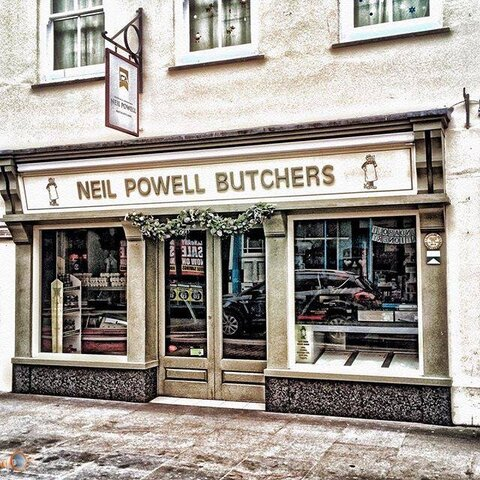Neil Powell Butchers.jpg