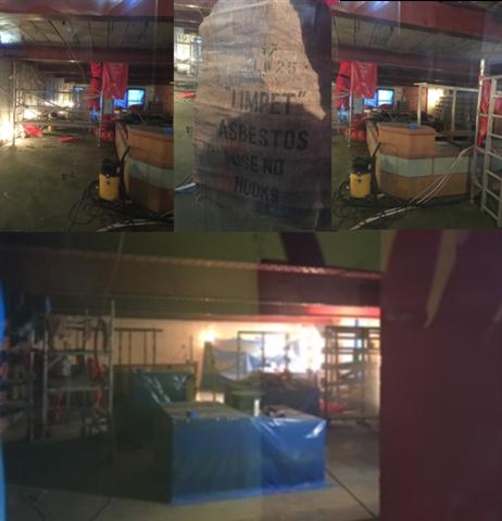 asbestos-montage_500x519.png