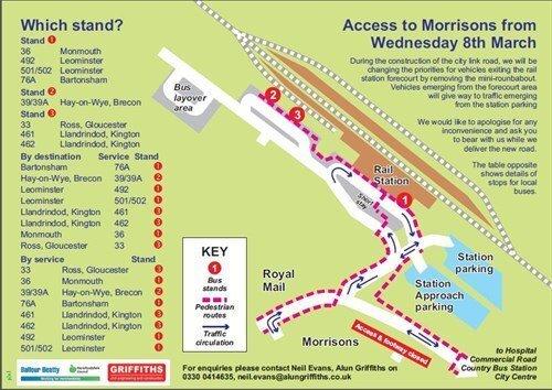 Morrisons-2_500x354.jpg