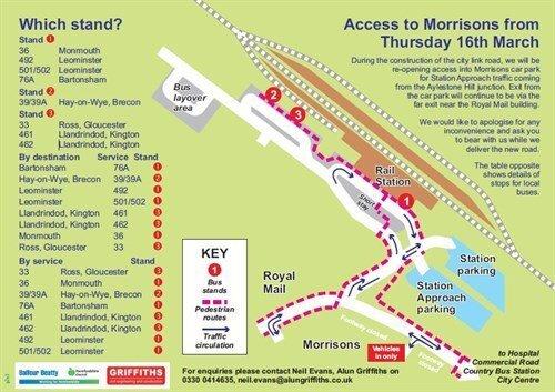Morrisons-1_500x353.jpg