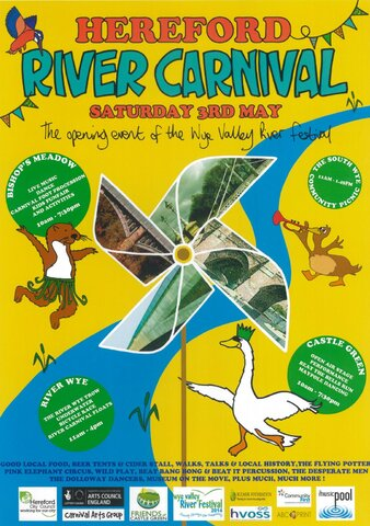 Hereford River Carnival.jpg