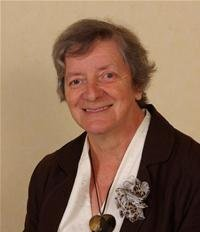 Glenda Vaughan-Powell.jpg
