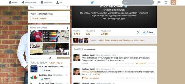 Michael-Owen-Tweet.jpg