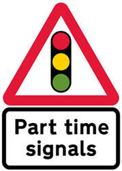 part-time-traffic-signals.jpg