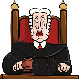 cartoon_judge.jpg
