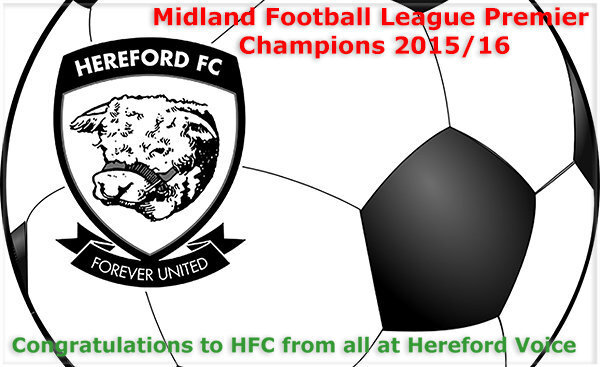 HFC-ChampionsHV.jpg