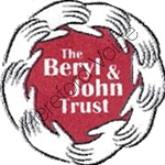 Beryl & John Trust Logo HV.png