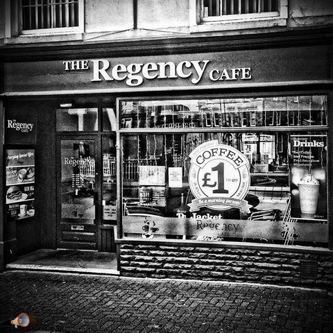 Regency Cafe.jpg