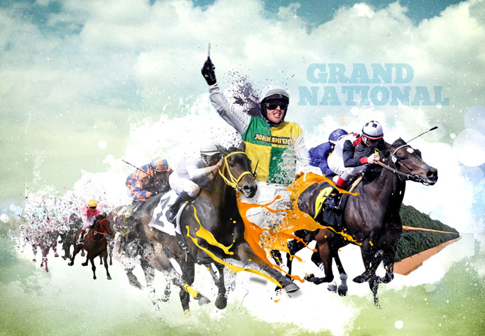 Grand National Form