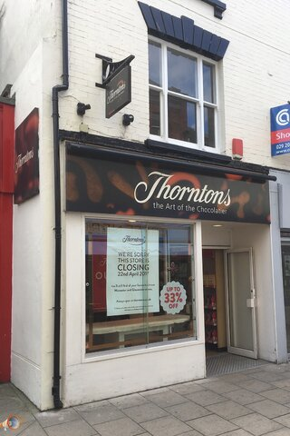 Thorntons Hereford.JPG