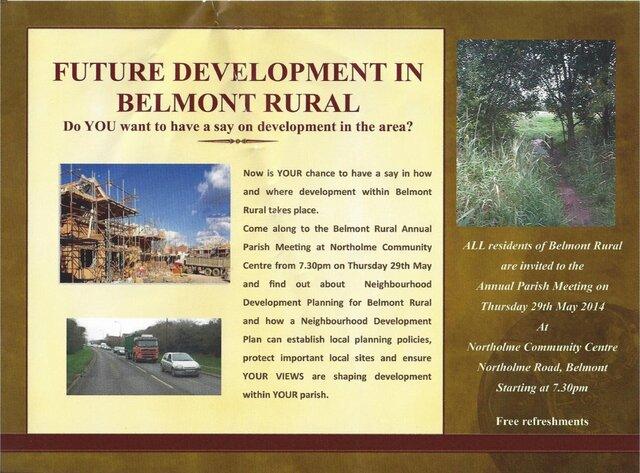 Future Belmont.jpg