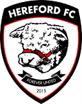 Hereford_FC_(2015).png