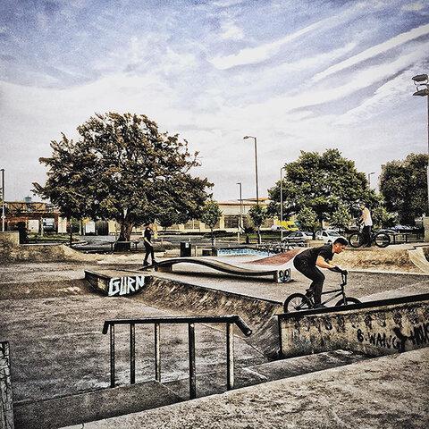 Skate Park Hereford.jpg