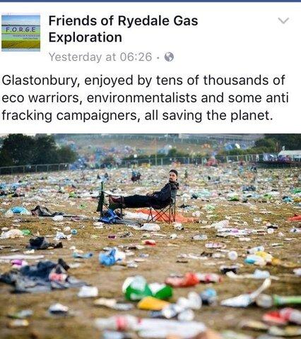 Glaatonbury Festival.jpg