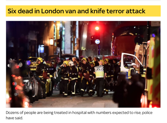 London Attack.png
