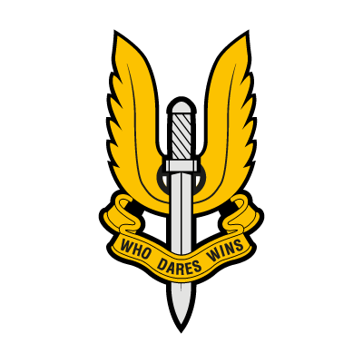 special-air-service-logo.png