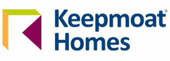Keepmoat Homes.jpg