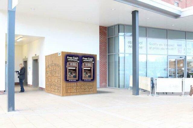 ATM Hereford.jpg