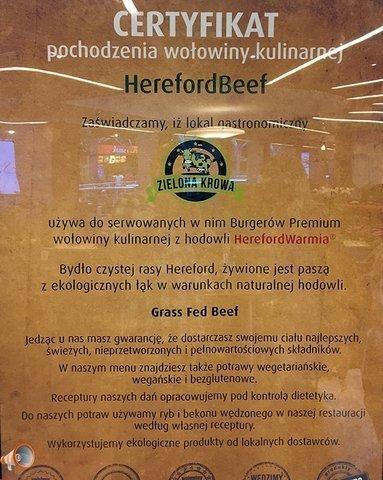 Hereford Beef.jpg