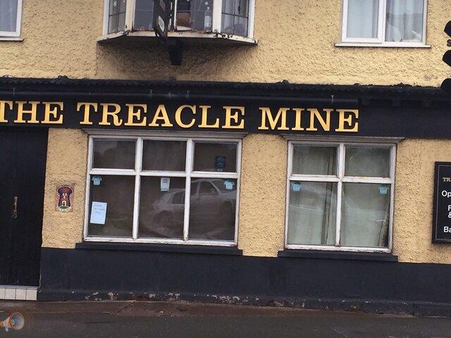 Treacle Mine.jpg