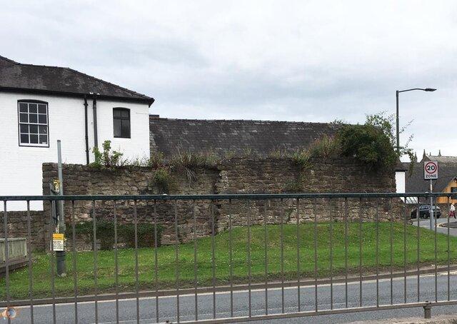 Hereford City Wall.jpg