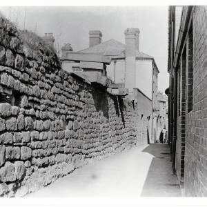 Gunners Lane Hereford.jpg
