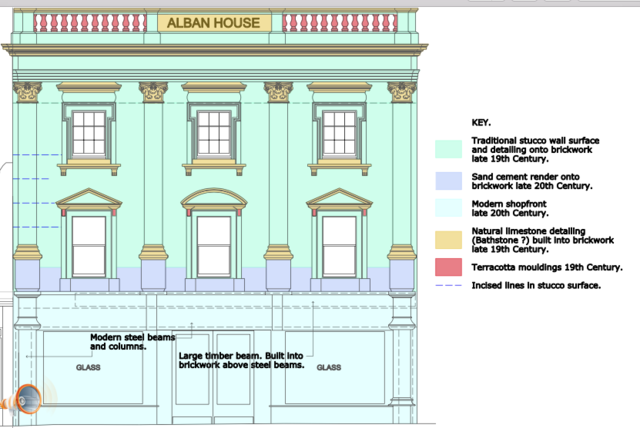 Alban House Hereford.png
