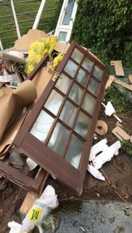 CreditHerefordshireCouncil_Cooper_Taylor_Flytipping__1_.JPG