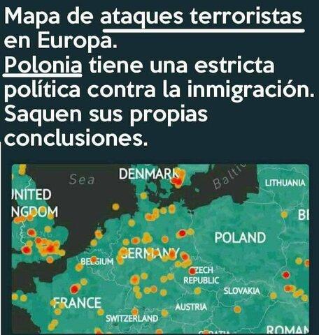 Europe Terrorist Atacks.jpg
