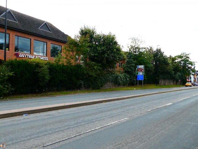 Hereford City Walls Blueschool Street 1.jpg