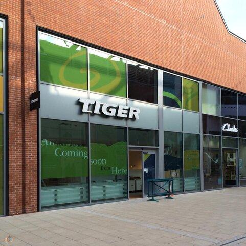 Tiger UK.JPG