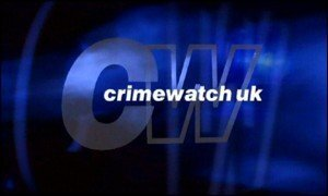 crimewatch.jpg