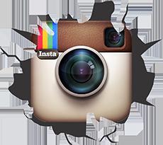 logo-instagramsm.png