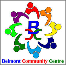 Belmont Community Centre