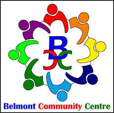 belmont logo pic.jpg