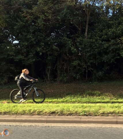 Belmont Road Cyclist 1.jpg